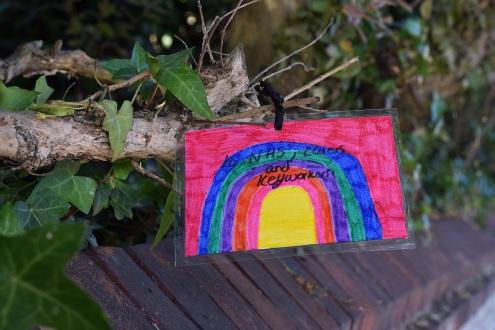 Rainbows © 16 Beasley St Photography